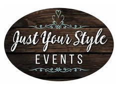 Just Your Style Events