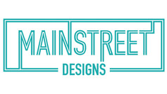 Mainstreet Designs
