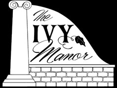 The Ivy Manor