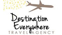 Destination Everywhere Travel