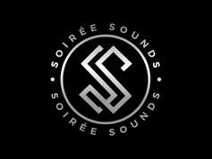 Soirèe Sounds