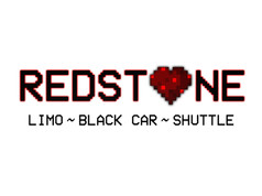 Redstone Car Service