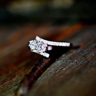 2021 Wedding Rings