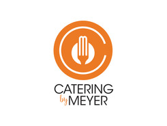 Catering by Meyer