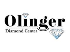 Olinger Diamond Center