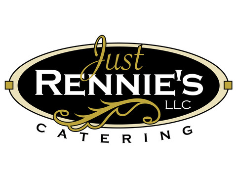 Just Rennie's Catering