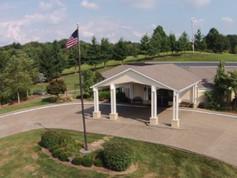 Ferdinand Community Center