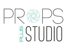 Props Plus Studio