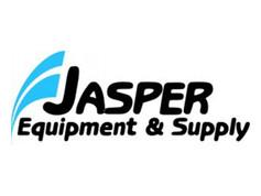 Jasper Equipment & Supply