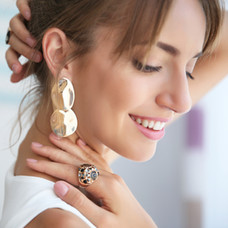 Specialty Jewelry
