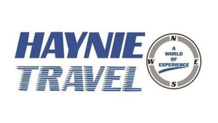 Haynie Travel