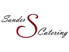 Sander Catering
