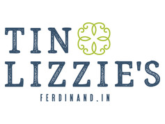 Tin Lizzie's