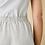 Thumbnail: Trousers 143009