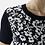 Thumbnail: Knitwear 149017