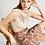 Thumbnail: Skirt 210106