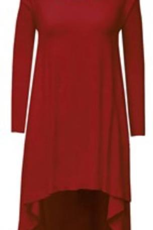 DRESS 194883