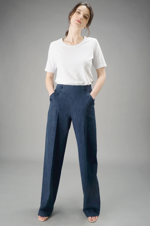 Trousers 143007
