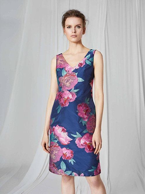 SARAY DRESS