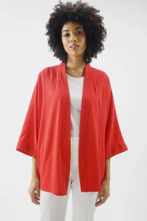 Long sleeve jacket 141008