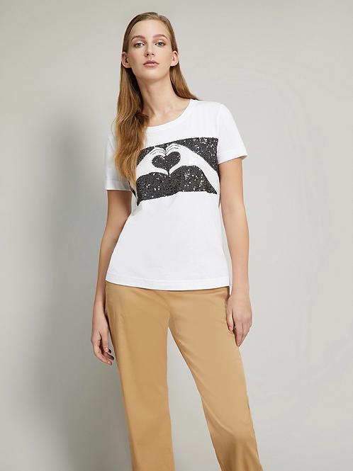 T-shirt 397108