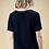 Thumbnail: T-shirt 147513