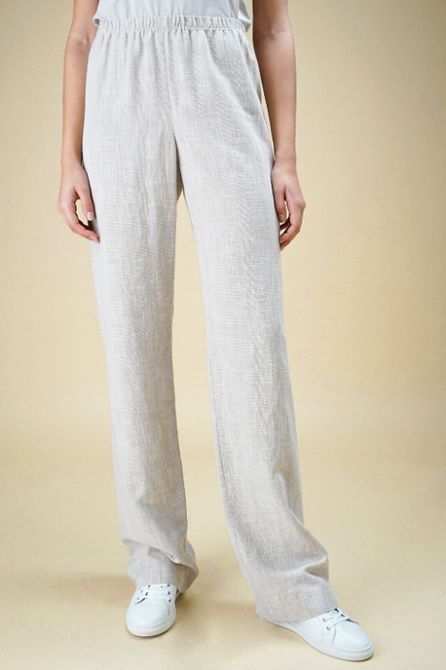 Trousers 143009