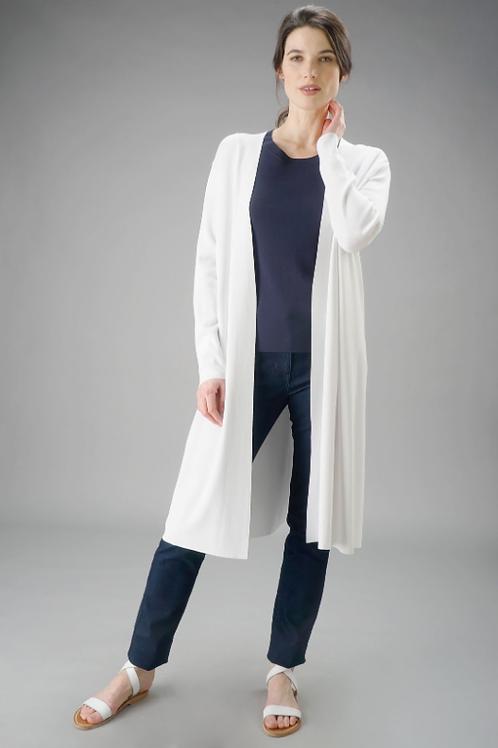 V-neck Knitwear 149011