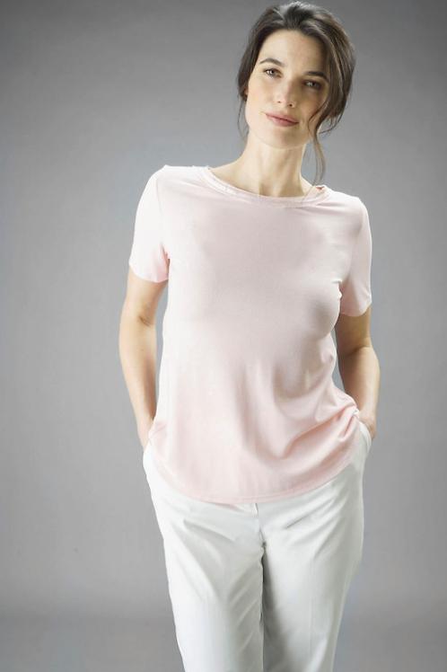 T-shirt 147503