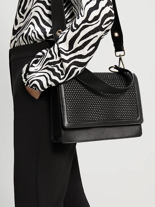 Handbag 551105
