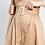 Thumbnail: SHIRT DRESS 222108