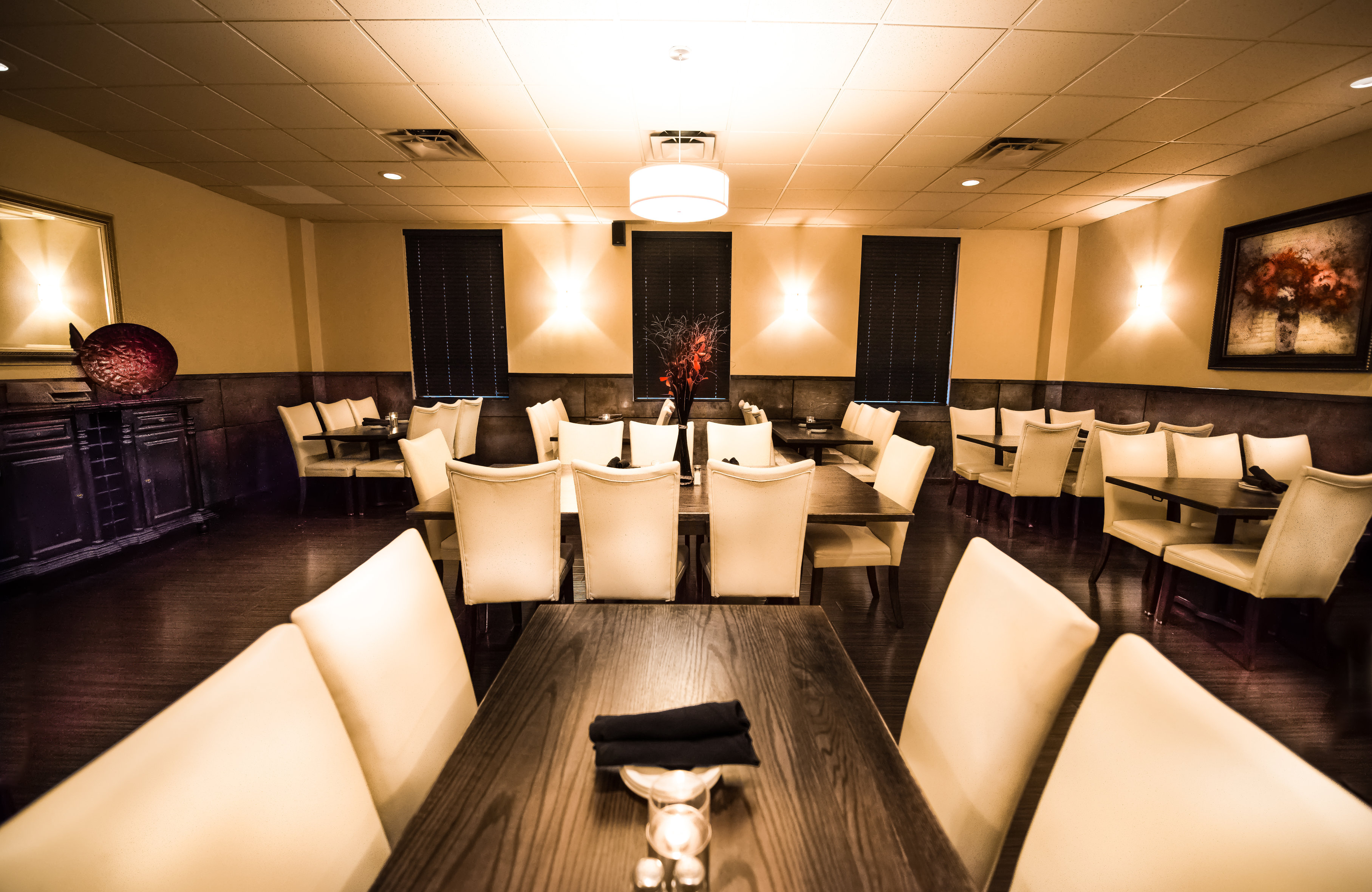 darfons-restaurant-banquet-room-3r