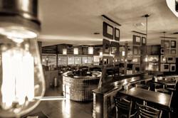 Darfons-Restaurant-and-Lounge
