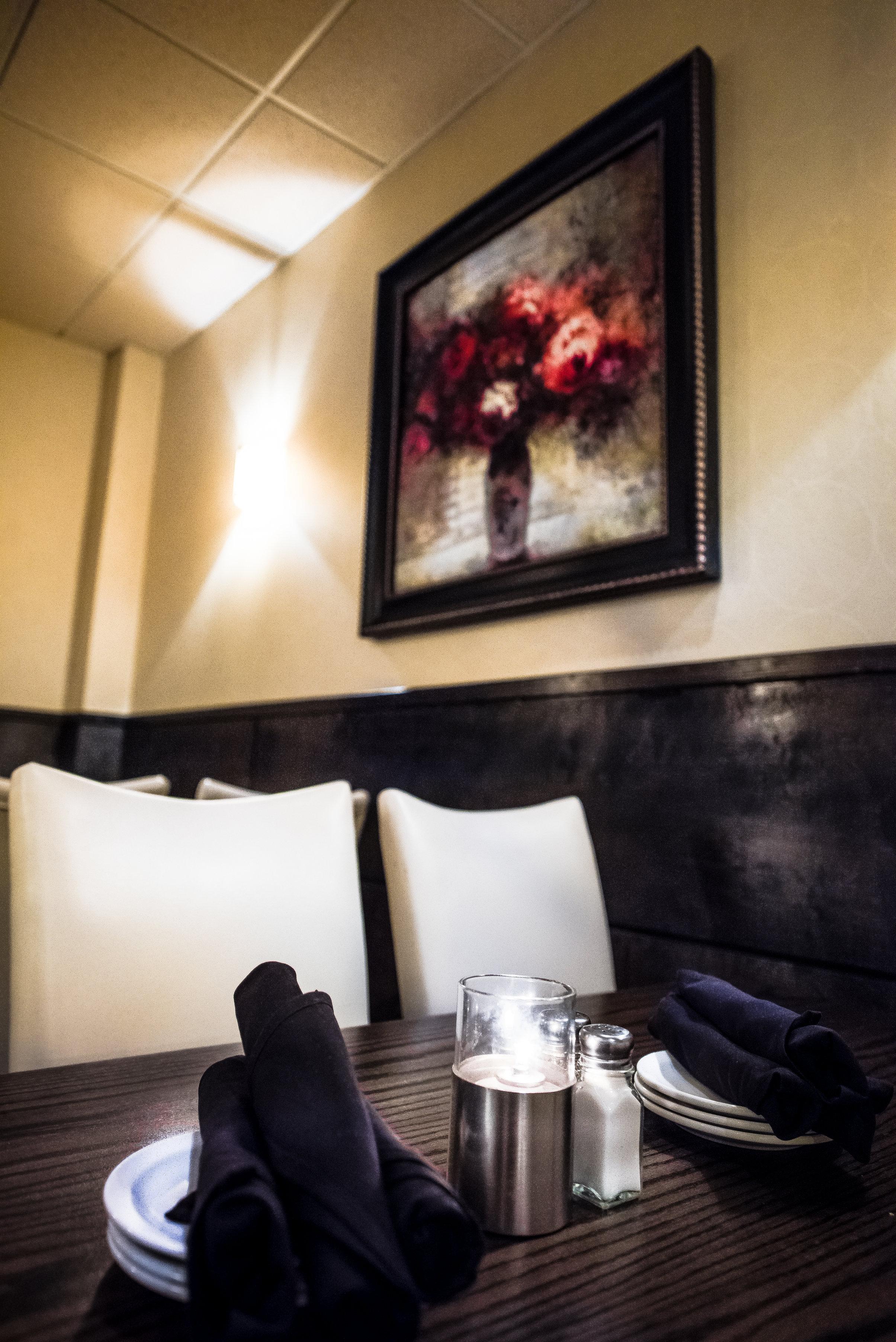 darfons-restaurant-banquet-room-2r