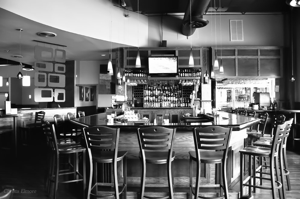 Darfons_Restaurant_6