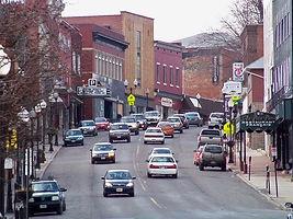 Frostburg town.jpg
