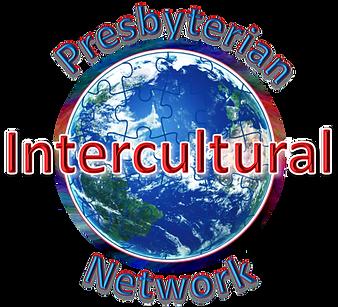 PIN 2020 logo.png