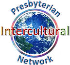 Prebyterian Intercultural Network
