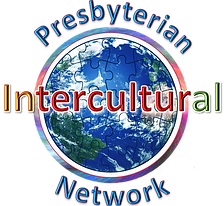 Prebyterian Intercultural Network