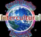 Presbyterian Intercultural Network