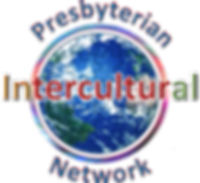 Presbyterian Intercultural Network
