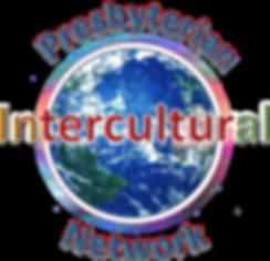 Presbyterian Interculural Network