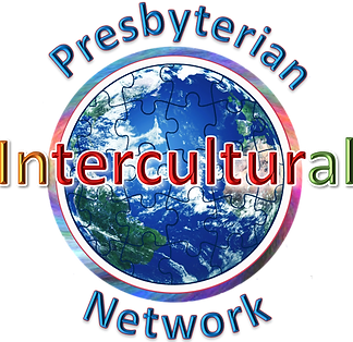 Presbyterian Interculural Network
