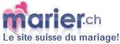 marier.ch