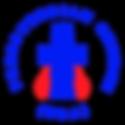 PCUSA-logo-300x300.png