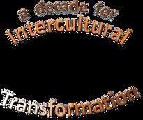 GA 2020 logo.png