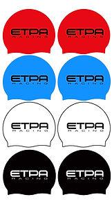 ETPA caps.jpg