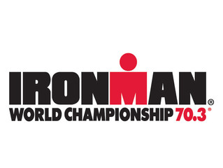 70.3 World Champs: South Africa, WSTC Duathlon & XCR Round 9 Race Results