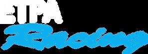 ETPA Racing Vector Logo.png