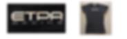 ETPA Street Wear.png
